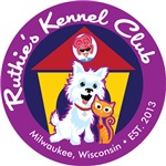 Ruthie's Kennel Club