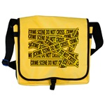 Laptop/Messenger/Tote Bags for Back to School!