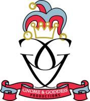Gnome & Goddess Productions