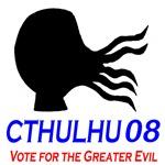 Cthulhu 08