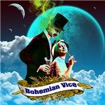 Bohemian Vice.