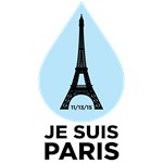 Remembering Paris