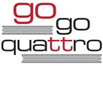 go go quattro