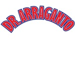 Dr. Arraganto