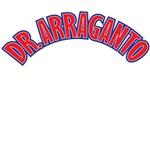 Dr. Arraganto