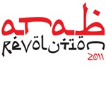 Arab Revolution 2011