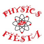 Physics Fiesta