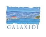 Galaxidi