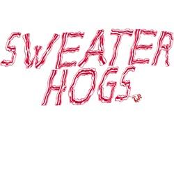 Sweater Hogs