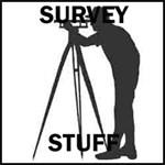 Surveyor Stuff
