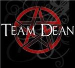 Team Dean