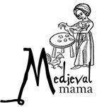 Medieval Mama I