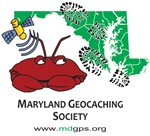 MGS Crab Logo