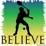 Believe (tennis)