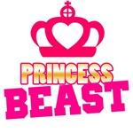 Princess Beast