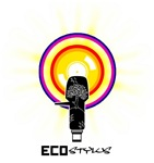 Eco Stylus