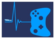 Gamers Heart Beat