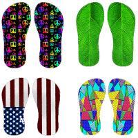 Flip Flop Designs