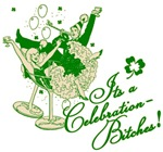 Hilarious St Patrick's Day Tshirts / Hoodies