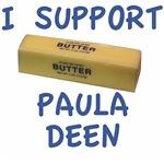I Support Paula Deen