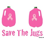 Save the Jugs