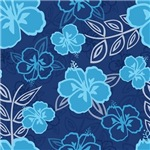 Flower and Paisley Designs