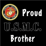 Brother of a Marine