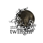 under the influence of twilight