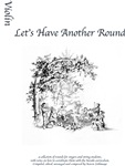 Music books: rounds for singers, string players, a