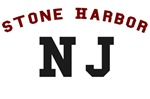 Stone Harbor  Jersey Shore  Tees