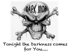 Dark Mob