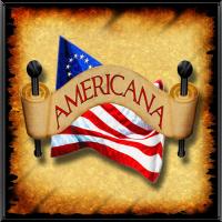 AMERICANA!