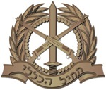 Israel - Regional Defense - No Text