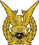 Indonesian National Air Force--NO