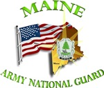 Maine Army National Guard