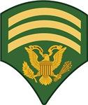 Army - Specialist 7