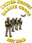 USMC - Hot Load