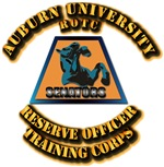 ROTC - Army - Auburn University