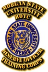 ROTC - Army - Morgan State University