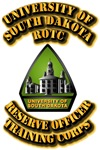 ROTC - Army - University of South Dakota