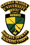 ROTC - Army - George Mason University