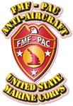 FMF - PAC - Dog Platoons