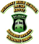 SSI - JROTC - Belmont High School