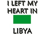 Flags of the World: Libya