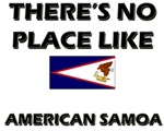 Flags of the World: American Samoa