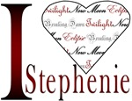 Team Stephenie
