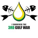 3rd Gulf War (Light)