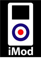 iMod Design
