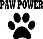 PAW POWER