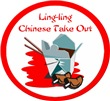 Ling-ling Chinese Take Out